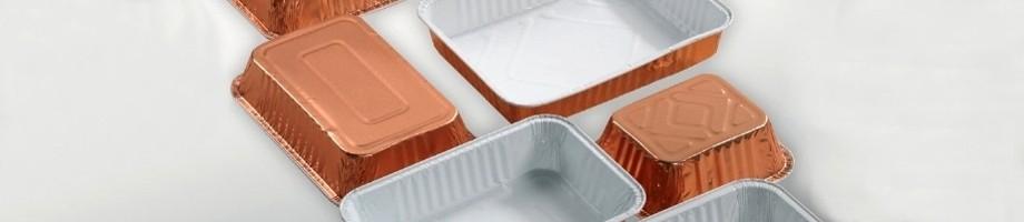 Progetto packing sacchetti carta buste e contenitori per for Vassoi assorbenti