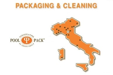 Aziende Gruppo Poolpack
